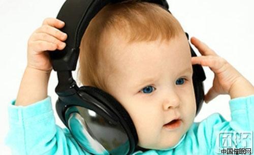 开发大脑潜能,让孩子实现梦想