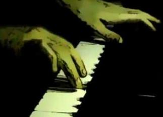 卡农-催眠曲轻音乐