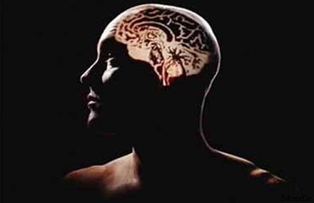 读心术时代即将来临?