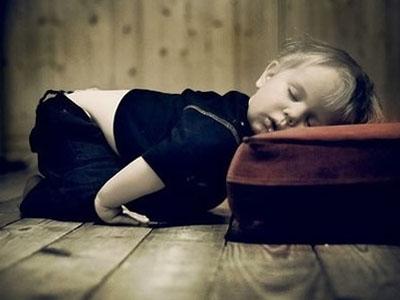 """睡眠专家给出""""催眠""""的7个睡前建议"""
